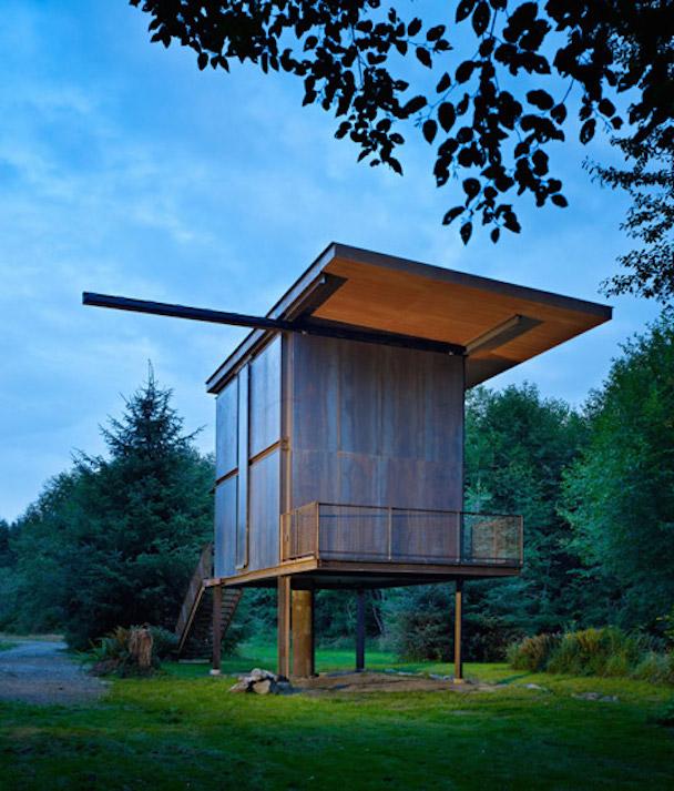 Sol-Duc-Cabin-by-Olson-Kundig-Architects_dezeen_2