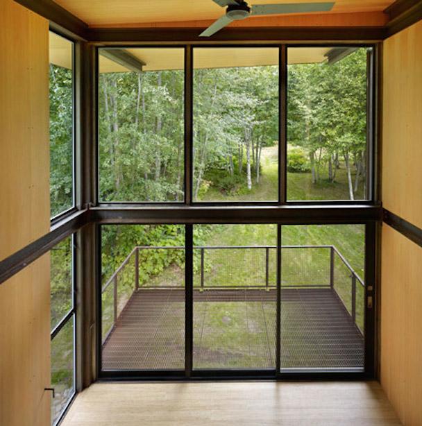 Sol-Duc-Cabin-by-Olson-Kundig-Architects_dezeen_3