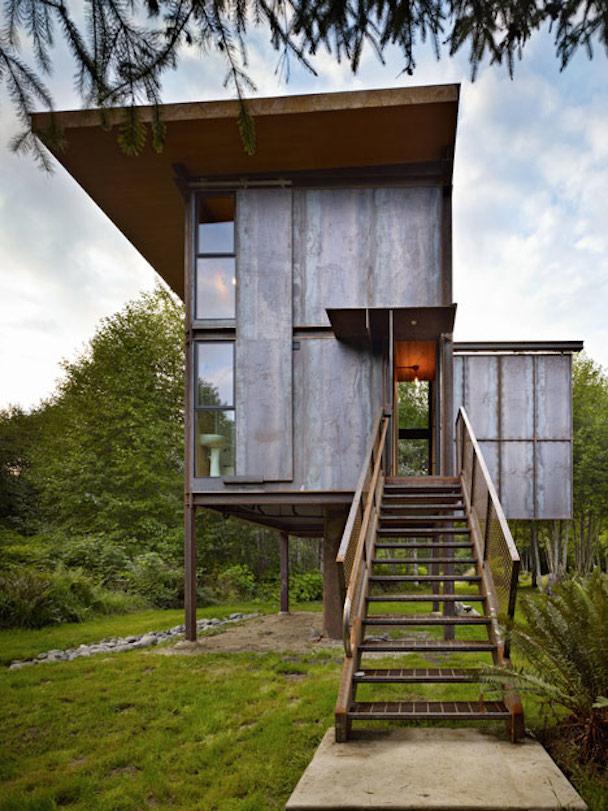 Sol-Duc-Cabin-by-Olson-Kundig-Architects_dezeen_5