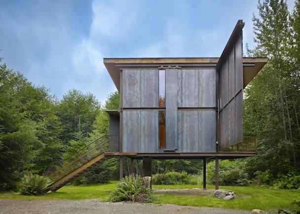 Sol-Duc-Cabin-by-Olson-Kundig-Architects_dezeen_ss_1