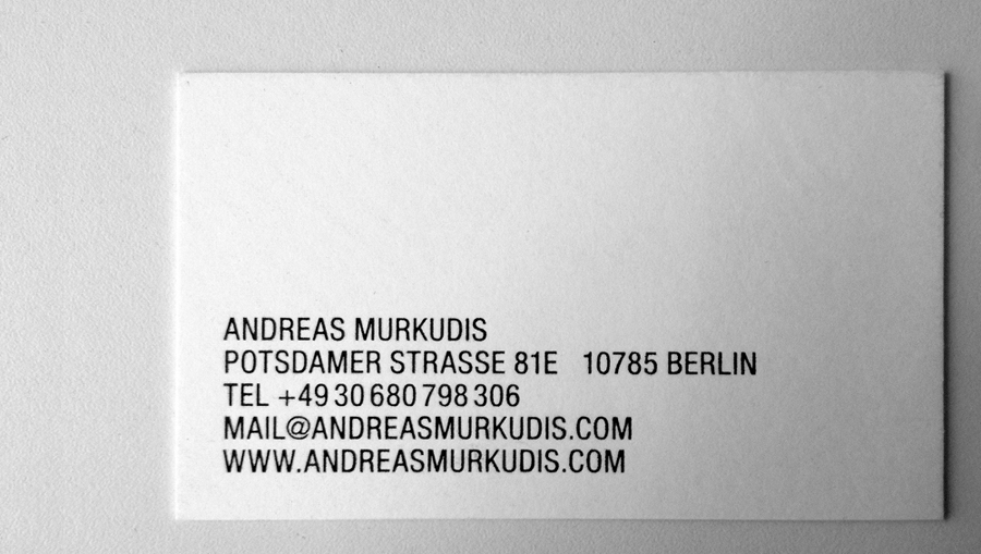 andreas-murkudis-berlin-black-and-white-mona-kim
