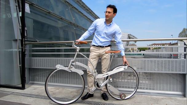 biciIntera-1024x575