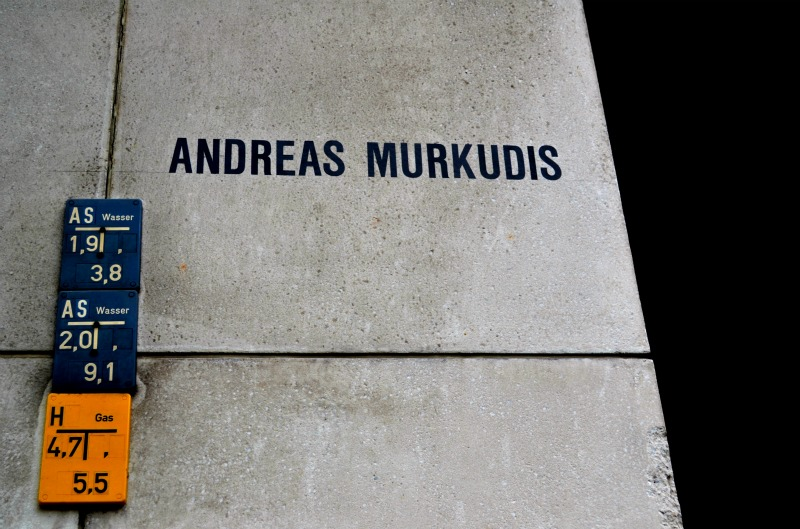 blog-berlin-andreas-murkudis-1
