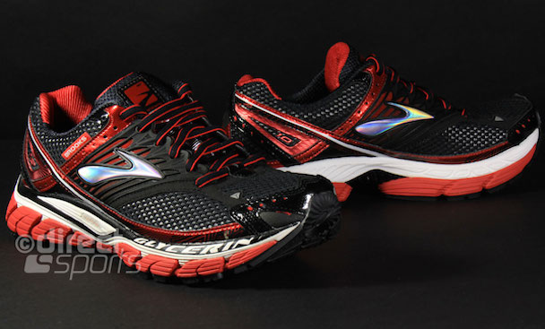 brooks_glycerin_10_mens_run_shoes_red_black_sil