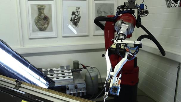 edavid-robot-art-19
