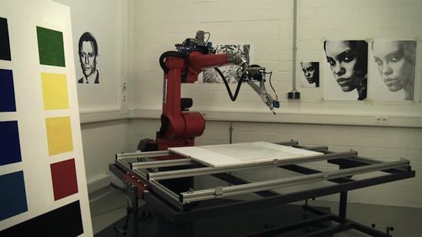 edavid-robot-art-24