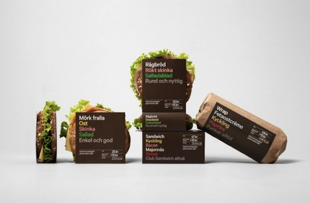 fresh-packaging-for-reitan-by-bvd-01-530x347