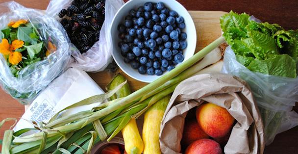 fruits-vegetables-nutrition-cancer