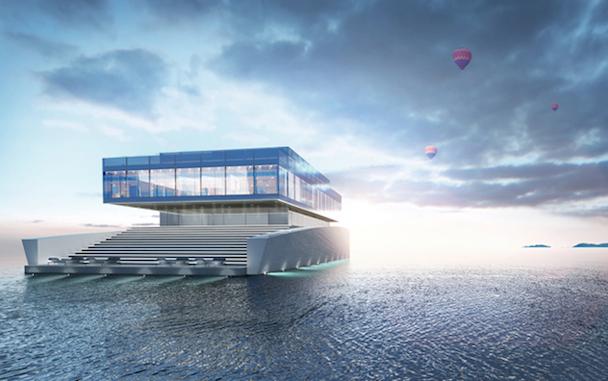 glass-yacht-by-lujac-desautel2