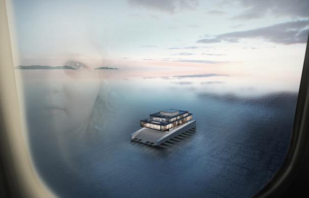 glass-yacht-by-lujac-desautel3