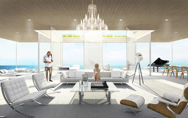 glass-yacht-by-lujac-desautel5