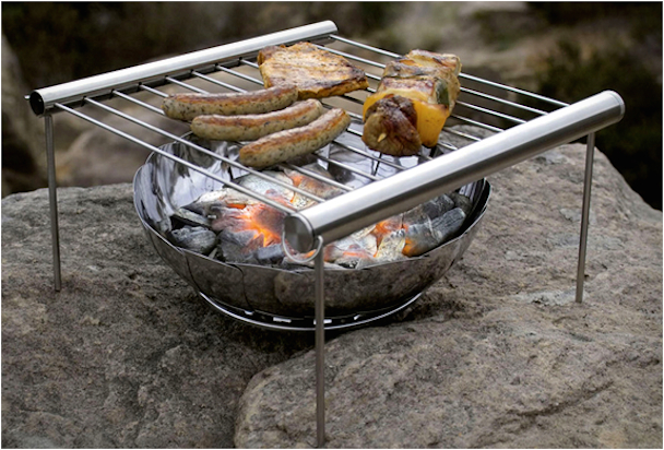grilliput-portable-camping-grill-2