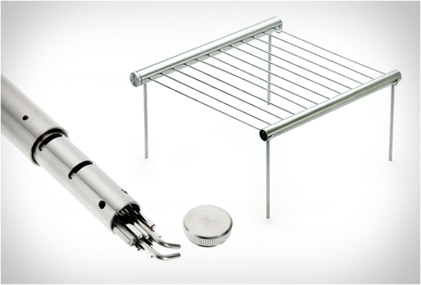 grilliput-portable-camping-grill