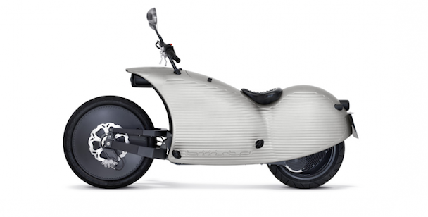 johammer-electric-motorcycle-22