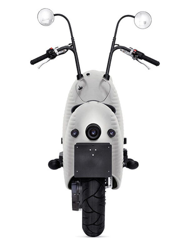 johammer-electric-motorcycle-26