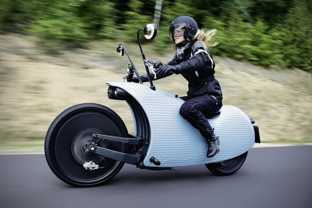 johammer-electric-motorcycle-27