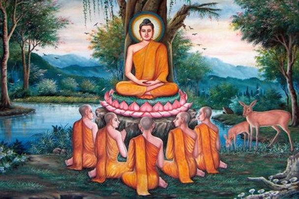 osho-buddha-vipassana-meditation-quotes