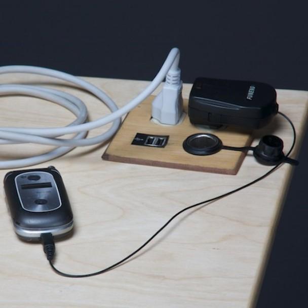 pedal_power_kickstarter-3