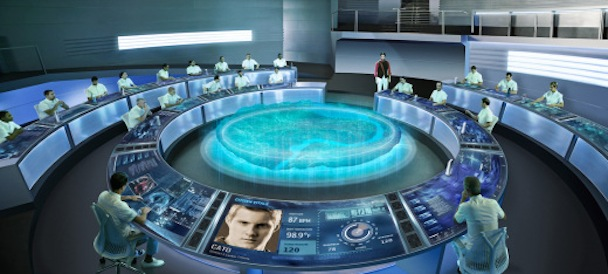 the-hunger-games-virtual-tour-control-room