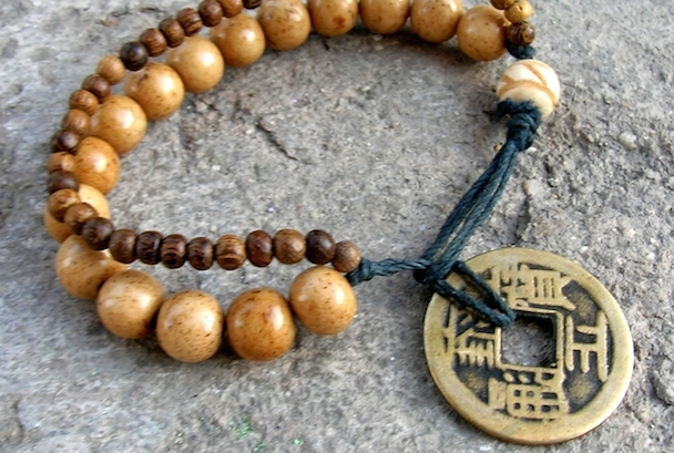 zen-buddhist-jewelry