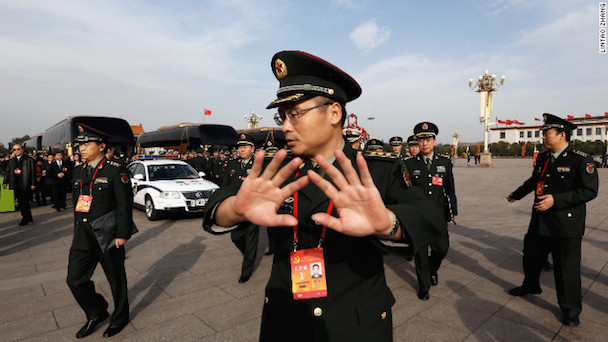121108025014-china-congress-military-story-top