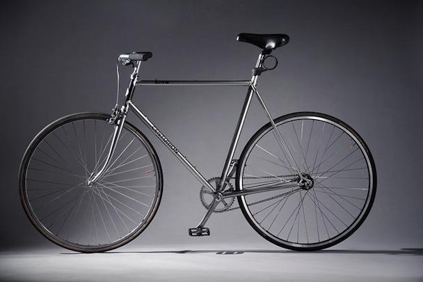 1672625-slide-full-bike1