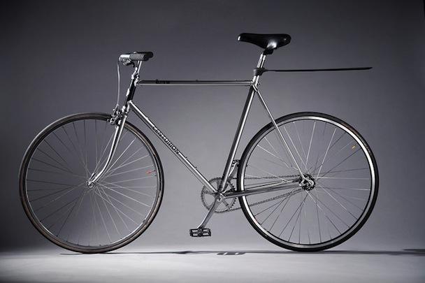 1672625-slide-full-bike2