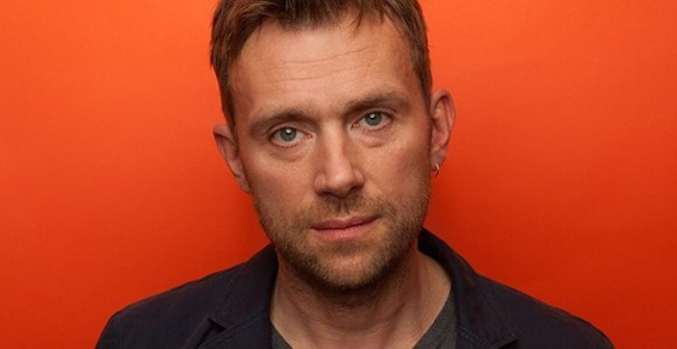 Damon-Albarn-nuovo-album-solista-Everyday-Robots-580x300