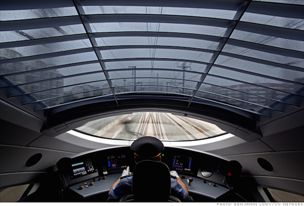 china-fuel-cell-bullet-train-cockpit