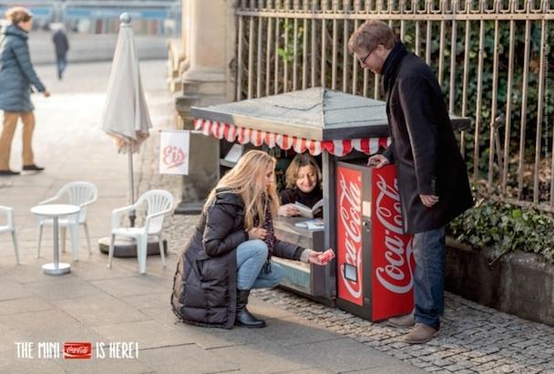 coca-cola-mini-kiosk-2