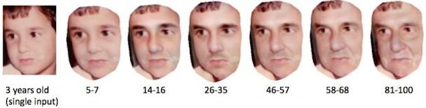 computerized-facial-composite-1