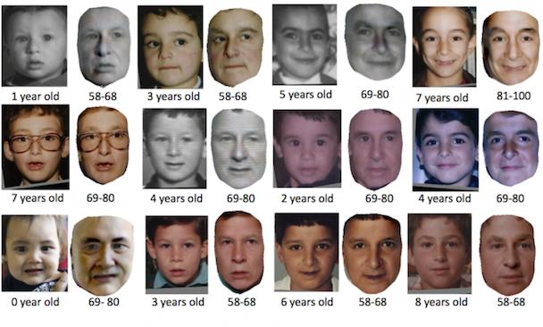 computerized-facial-composite-3