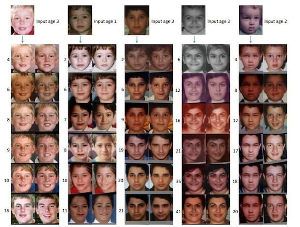 computerized-facial-composite-5