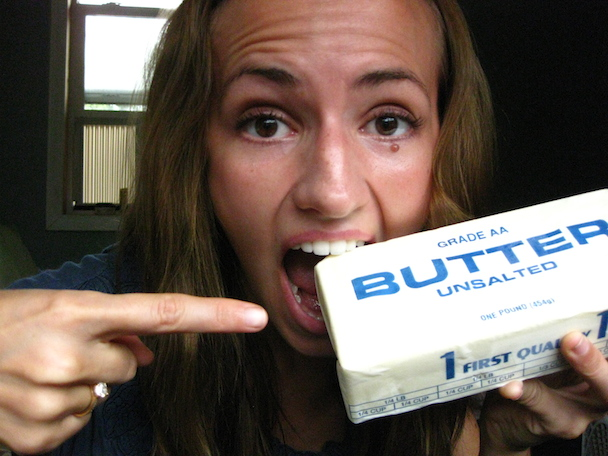 eating-butter-1