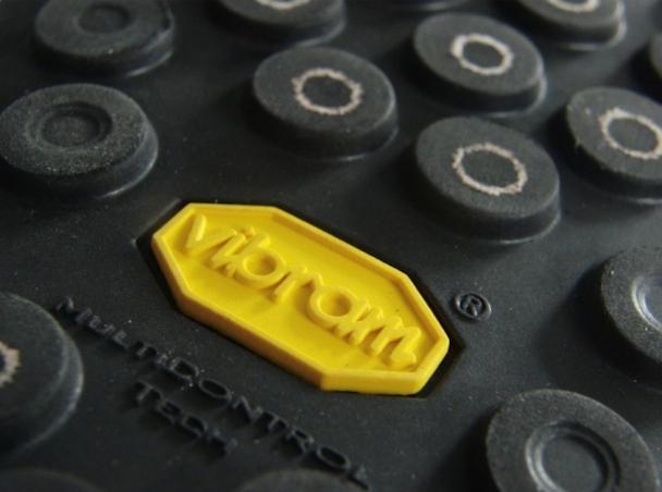 g_vibram-MultiControl-Tech-Sohlen-Technologie-2013-14