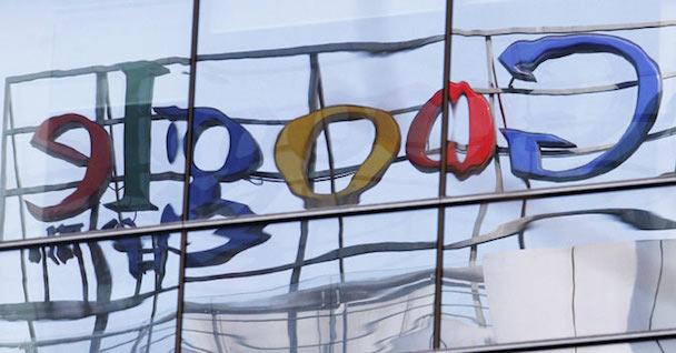 google-logo-epa-672