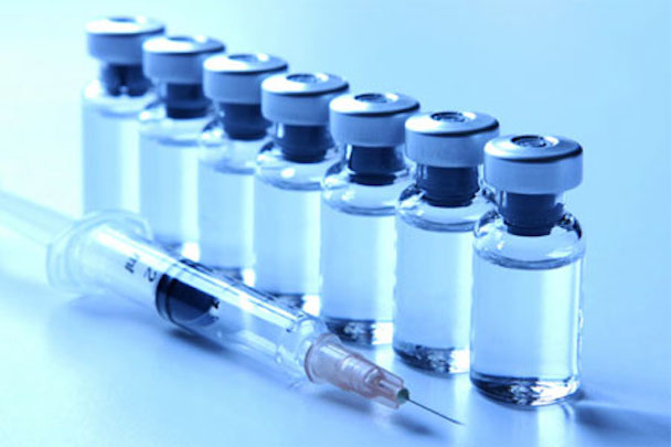 iran-crea-vacuna-cancer-pulmon_1_1660217