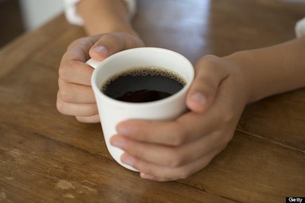 o-COFFEE-DRINKING-570