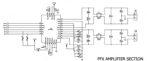 stmicrosystems-digital-audio-tiny-high-power-amplifier-2