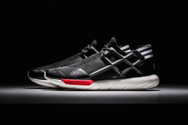 the-sneaker-lab-breaking-down-the-y-3-qasa-05