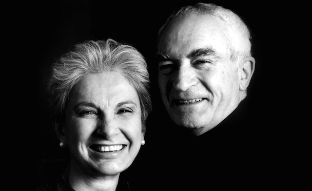 vignelli__full