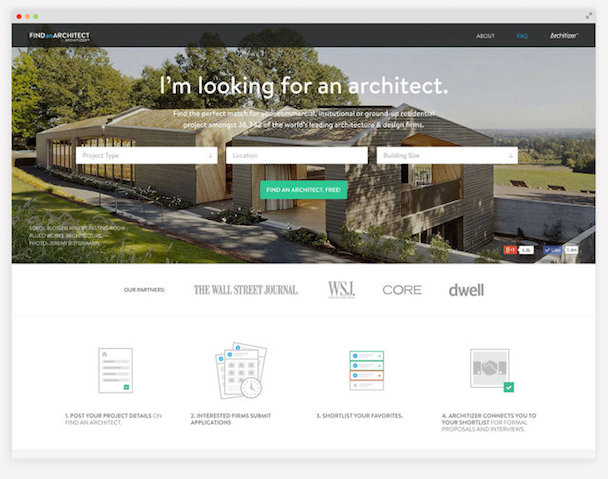 3031795-inline-i-findanarchitect-browserview