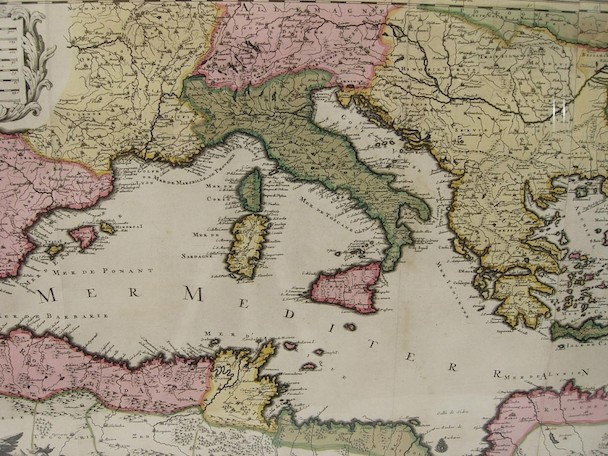 ancient-map-italy-1720-1024x768