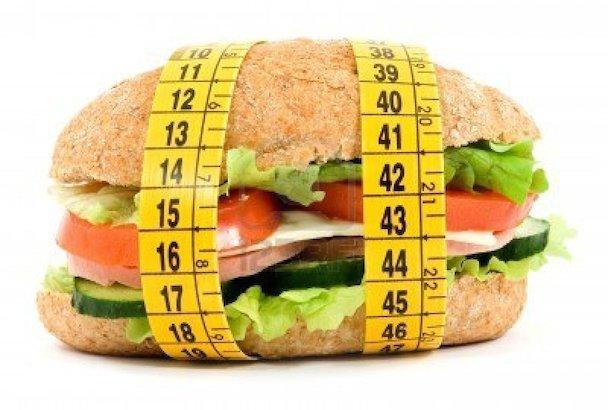 diet-1