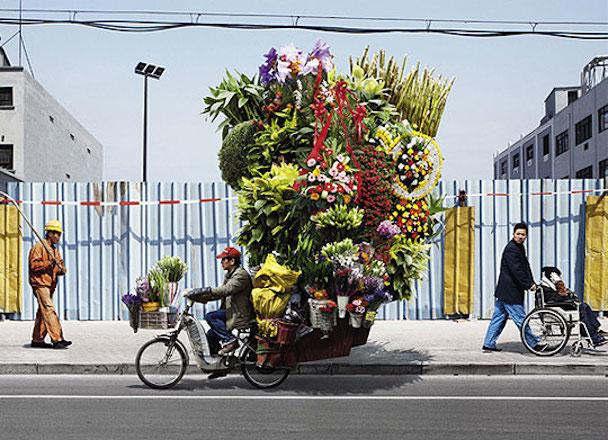 mygreencity_florist
