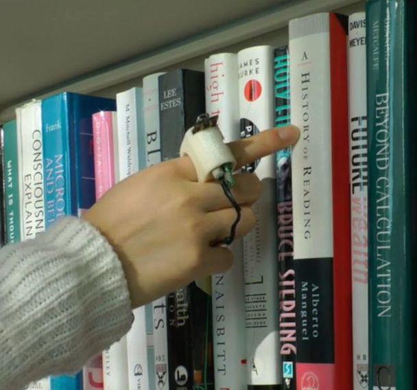 Finger-Reader-4