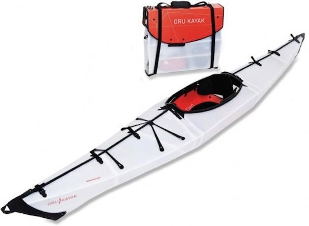 Oru-Kayak-4-537x392