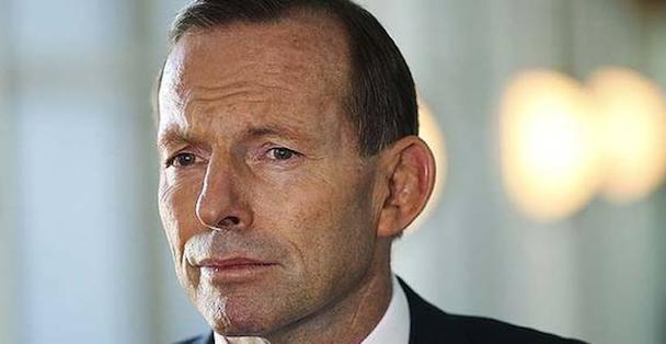Tony-Abbottxtralge