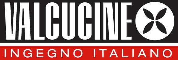 WEB-Valcucine-ingegno-italiano-bianco-