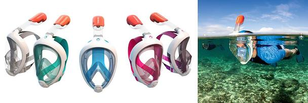 easybreath-see-and-breathe-underwater-as-easily-as-you-would-on-land